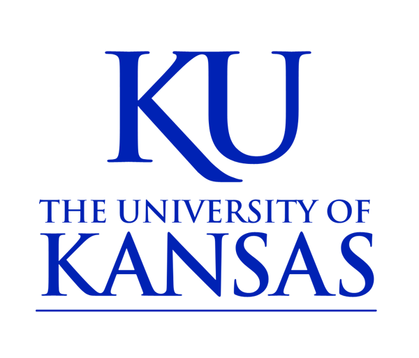 Kansas Econometrics Workshop